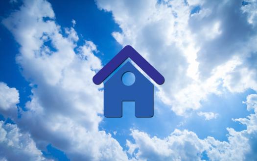 Detroit Homes for Rent - Team LBR Real Estate