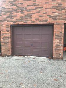 Saginaw Townhome - Cabaret Trail Unit 1 - Secure Individual Garage